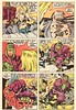 kamandi 7 (drmvm5) Tags: comics comicbooks jackkirby thefuture dystopia kamandi