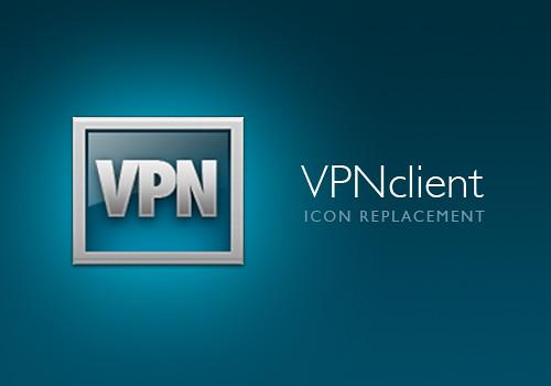 proxy رايگان bia filtershekan net و سايت فيلتر شكن Proxy Server دانلود رايگان software downloads و vpn رايگان tongo asia