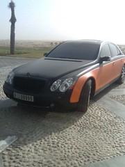 RRR Maybach (7 ) Tags: maybach
