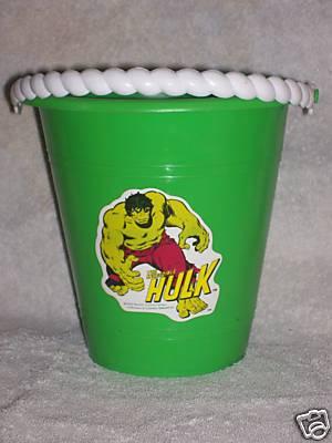 msh_hulk_bucket.JPG