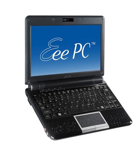 epc901-139