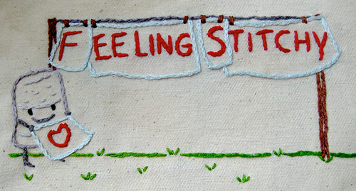 feelingstitchybanner