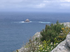 """Finisterre • <a style=""""font-size:0.8em;"""" href=""""http://www.flickr.com/photos/48277923@N00/2625713007/"""" target=""""_blank"""">View on Flickr</a>"""