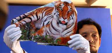 2625892916 808019418f o Wheres the Buzz :South China Tiger Scandal
