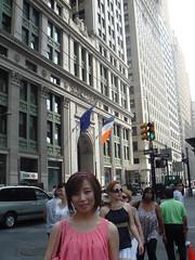 "DSC02884 (wxvivian) Tags: york ""new 纽约"