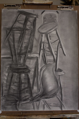Drawing_Chairs_n_Stools