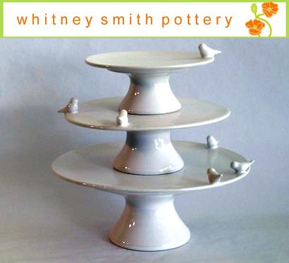 whitneysmith3