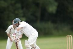 _EE60563.jpg (Barry Zee) Tags: hampshire cricket 2nd v portsmouth portchester hants cowplain 672008