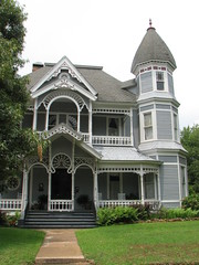 IMG_5709 (old.curmudgeon) Tags: texas homeshouses grandoldhomes 5050cy