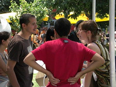 Market Day - 26/06 (lus...) Tags: design market milano minds fertile bovisa polimi pssd