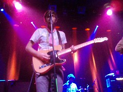 We Are Scientists pic024 (polo88oloq) Tags: wearescientists cutoffyourhands