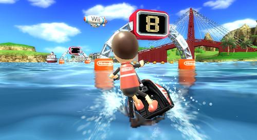Wii Sports Resort (6).jpg