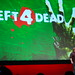 Gabe Newell Talks about Left 4 Dead