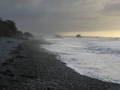 IMG_1981 2 (dennis dammit) Tags: new zeeland zealand nya