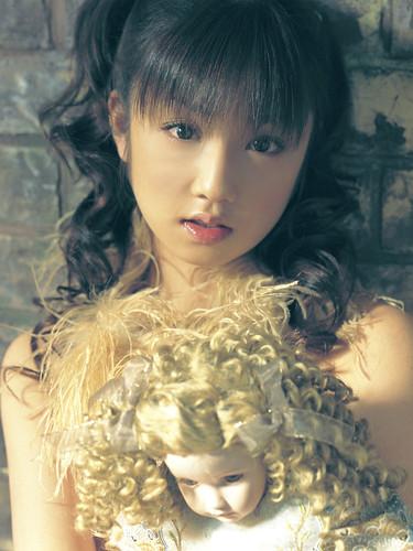小倉優子の画像19861