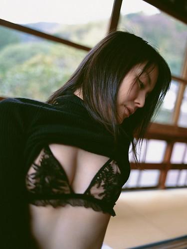久保恵子 画像2