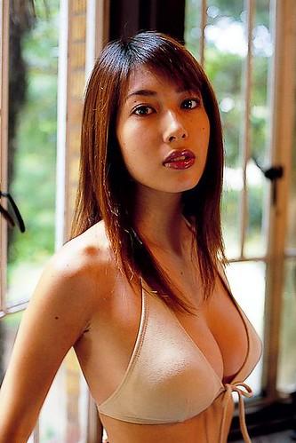 小林恵美 画像35