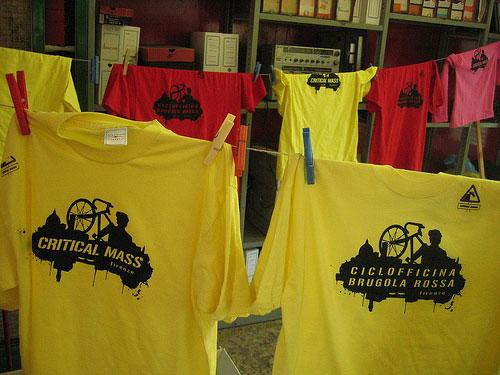 2719505215 9cedbc4989 70 camisetas para quem tem atitude verde