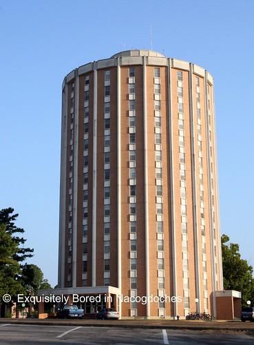 garner apartments
