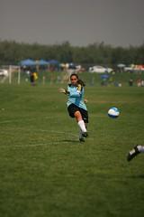 {DT=2008-06-23 @15-33-41}{SN=003}{VO=9117} (BocaJr95) Tags: soccer boca