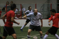 FKP redliners (thatlostdog--) Tags: texas soccer houston indoor kicks architects indoorsoccer fkp deadliners fkpredliners kicksindoorsoccer
