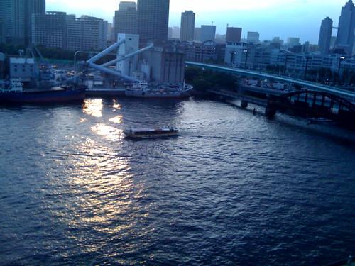 Uploaded - 2008¥08¥11-6