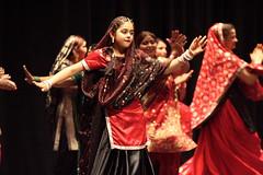 gsm30 (Charnjit) Tags: india kids dance newjersey indian culture celebration punjab pha cultural noor bhangra punjabi naaz giddha gidha bhagra punjabiculture bhanga tajindertung philipsburgnj