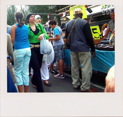 holland amsterdam belt cool thenetherlands mokum amsterdamoost dappermarkt coolbelt screenpunk aowalk