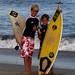 IMG_1305 JAMIL  and JOHNNIE - La Punta - SUNDAY; AUG 24 >>> - JIMEL CORZO- JONY CORZO