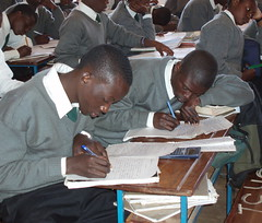 P6240255 (LearnServe International) Tags: travel school education international learning service 2008 zambia shared lsi cie byrachel learnserve lsz lsz08 davidkaunda