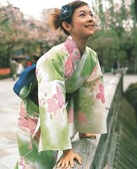 藤澤恵麻 ふじさわ えま、Fujisawa Ema