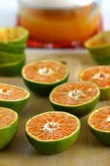 green citrus5