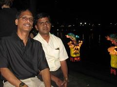 IMG_3547 (ausvivek) Tags: trip anu aunty