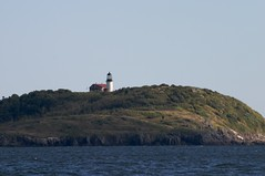 Seguin Island light by hexadecibel