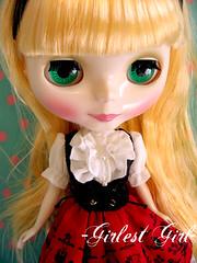 Cousin Olivia_04