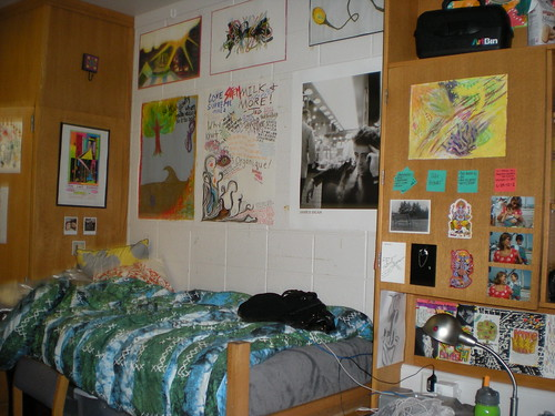 Lena's Room 1 by you.