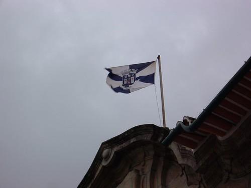 Braga flag