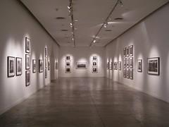 Muestra de Fotos