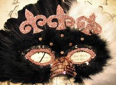 Masquerade: FiFi! 2