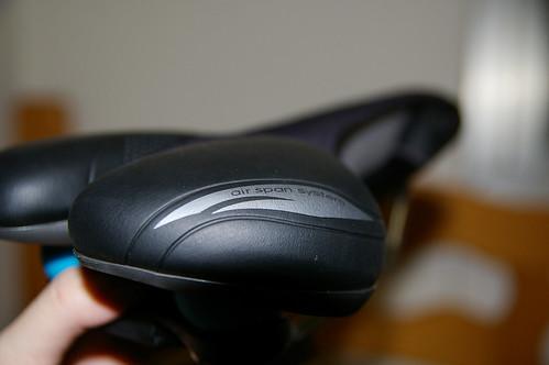 IMGP2402