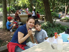 Aria e Luca (Ariadne Mazzetti) Tags: luca ari pitu zoologico