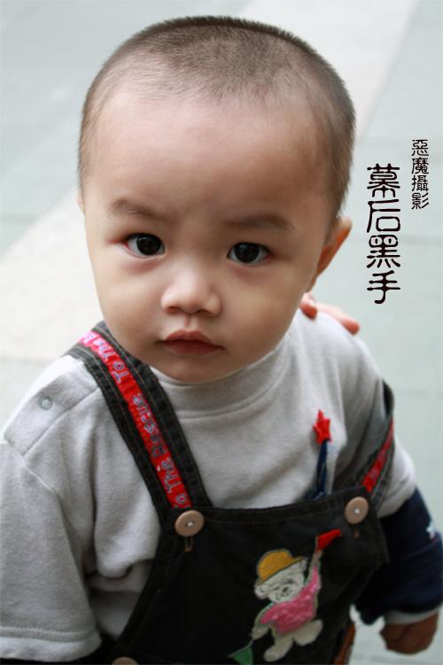 china_jpg_f32