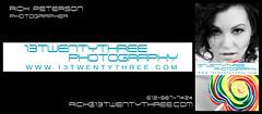 New Cards (fashion) 2009 (seerich) Tags: photo photographer rich richard digitalimaging 13twentythree minneapolisweddingphotographer stpaulweddingphotographer seniorphotographer minneapolisphotographer minneapolischildrensphotographer stpaulphotographer minneapolisbabyphotographer seniorportraitphotographer 13twentythreephotography13twentythreephotographystpaulphotographerphotography thentythree bestseniorphotographer commercialphotographerminneapolis highschoolseniorphotographer minneaotaseniorphotographer minneapolisphotographers photographerinminneapolis photographerinstpaul photographerinstpaulmn photographerminneapolismn photographerminneapolisstpaul photographerstpaulmn seniorphotographerassociation seniorphotographerinternational seniorphotographers seniorportraitsphotographer stpaulphotographers weddingphotographerinminneapolis weddingphotographerminneapolismn weddingphotographerstpaulmn familyphotographerstpaulmn