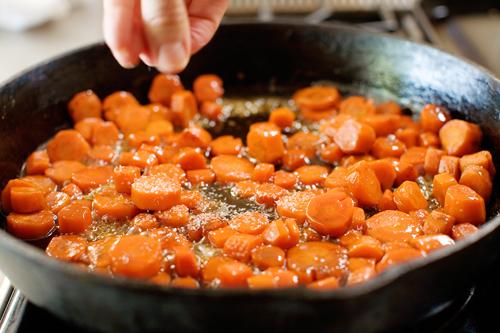 Carrots36