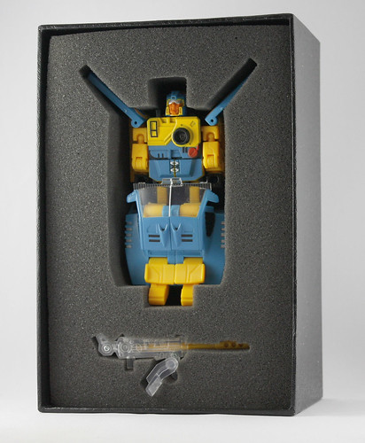 TF Collector's Club Nightbeat
