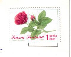 FI-381274(Stamp)