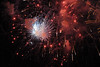DSC_3724 (Guus Krol) Tags: fireworks ukraine kazantip казантип украина z16 烟花爆竹 mirnyy kazantip2008 krymavtonomnarespublika