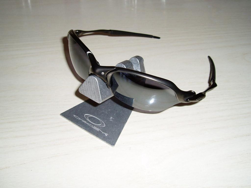 30fa9598f Preço Do Oculos Da Oakley Romeu 2 « One More Soul