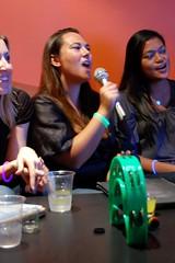 karaokefest 025