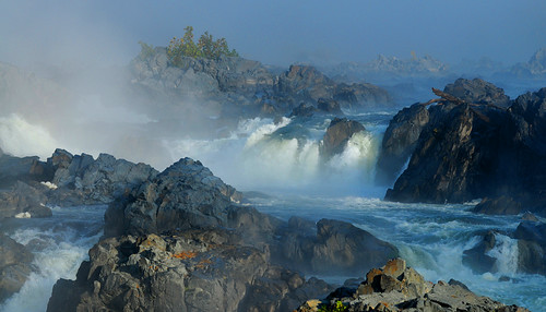 Great Falls 07
